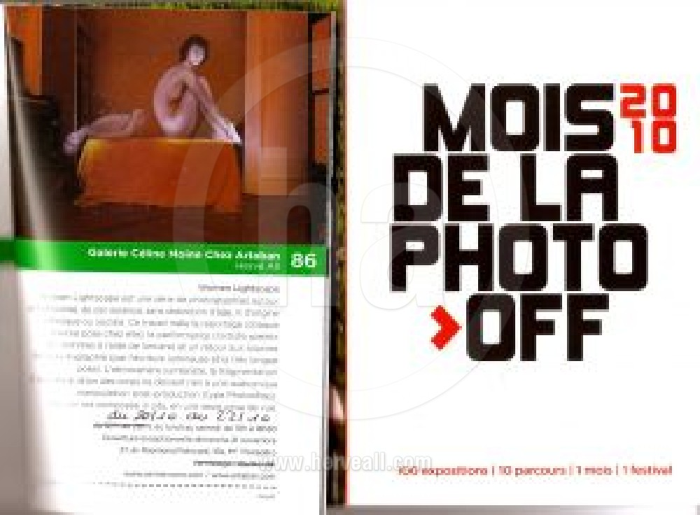 catalogue-mois-de-la-photo-off